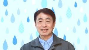 雨漏り調査の動画